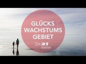 gluck(1)