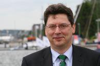 Reinhard_Meyer