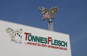 toennies_fleisch