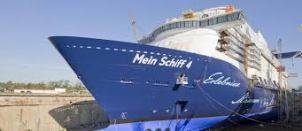 Schiff4