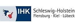 IHK_Logo_SH_rgb_261x100