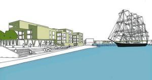 Patchwork-Architektur-fuer-Waterfront-auf-dem-Priwall_ArtikelQuer
