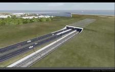 Dialogforum-zum-Fehmarnbelt-Tunnel-in-Eutin_ArtikelQuer