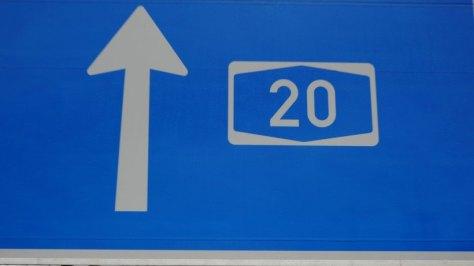 Autobahn-20