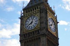 big-ben-london-grossbritannien