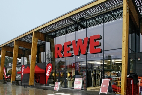 REWE_Green_Building_Berlin_06