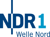 ndr_1_welle_nord_logo-svg
