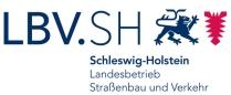 csm_LBV_SH_Logo_neu_4c6cf263b6