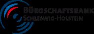 bbsh-logo