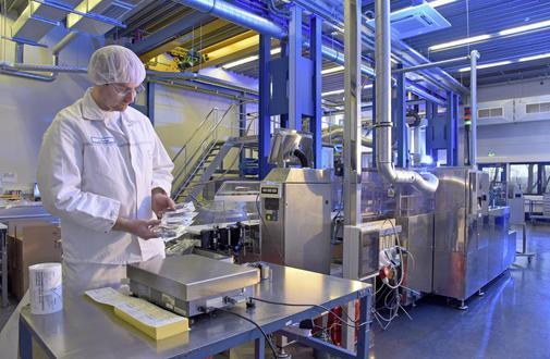 Bayer_Kiel