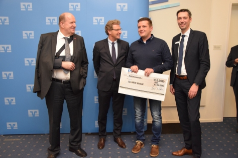 VR-Förderpreis_Platz1