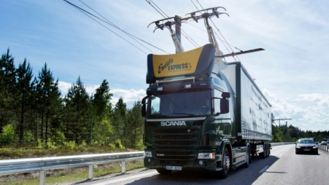 ehighway-scania-truck