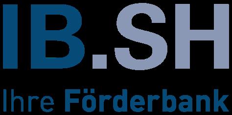 Investitionsbank_Schleswig-Holstein_logo_svg