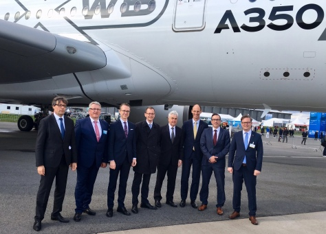 Rohlfs_Airbus