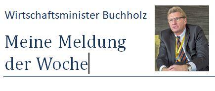 Logo_Meldung_der_Woche