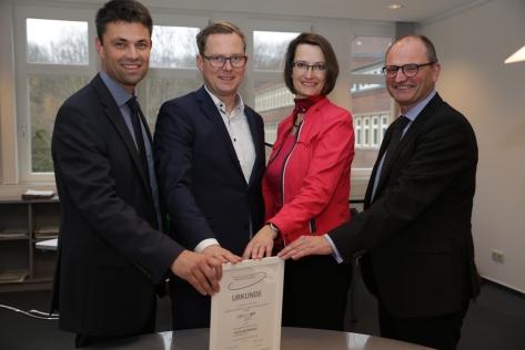 Kooperationsvertrag_LBV-THG.JPG