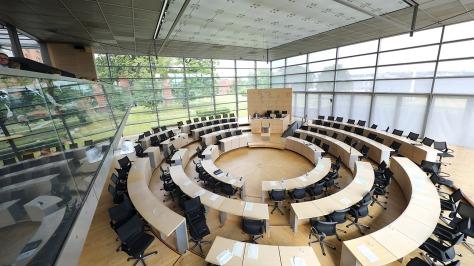 plenarsaal_heute_stoehrmann_web